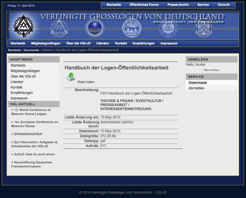 Bildschirmfoto 2014-04-11 um 10.22.29