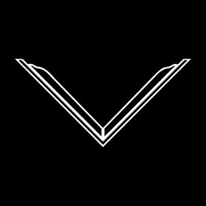 Freimaurer Symbole: Der rechte Winkel – unverzichtbares Werkzeug für die Arbeit der Steinmetze bzw. Baumeister und u. a. das freimaurerische Symbol für Geradlinigkeit, Aufrichtigkeit und den Logen-Meister