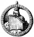 Das 'Logo' der Illuminaten