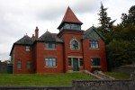 Freimaurer Logenhaus Sligo, Irland 02