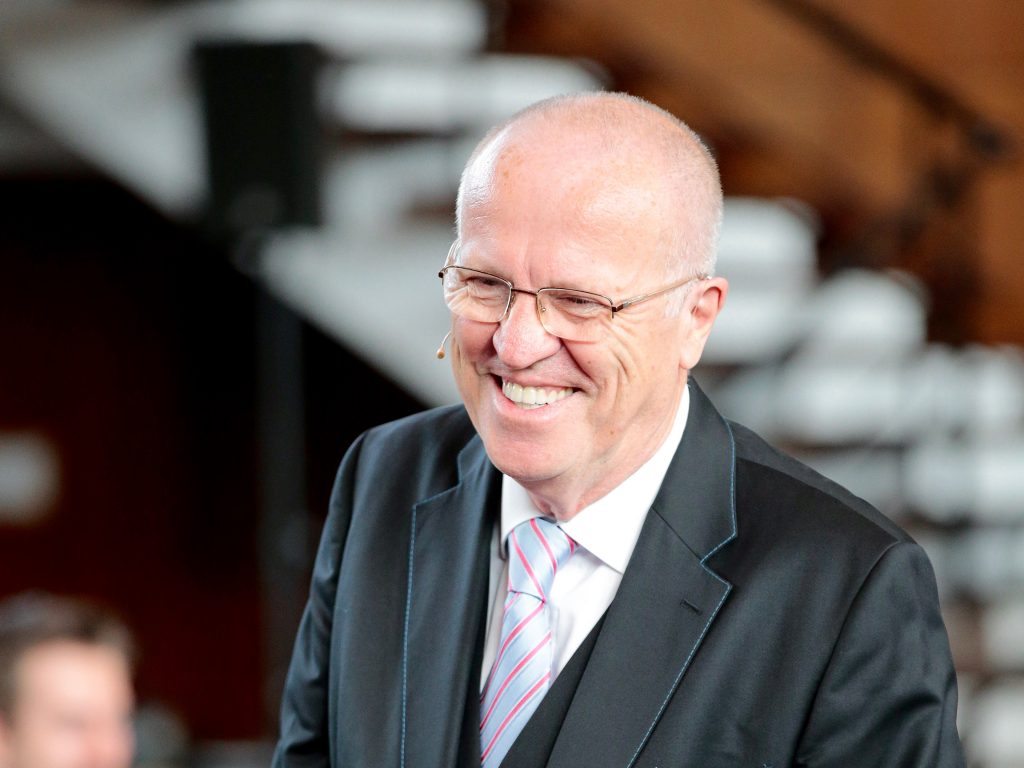 Hans-Uwe Köhler (c) PR