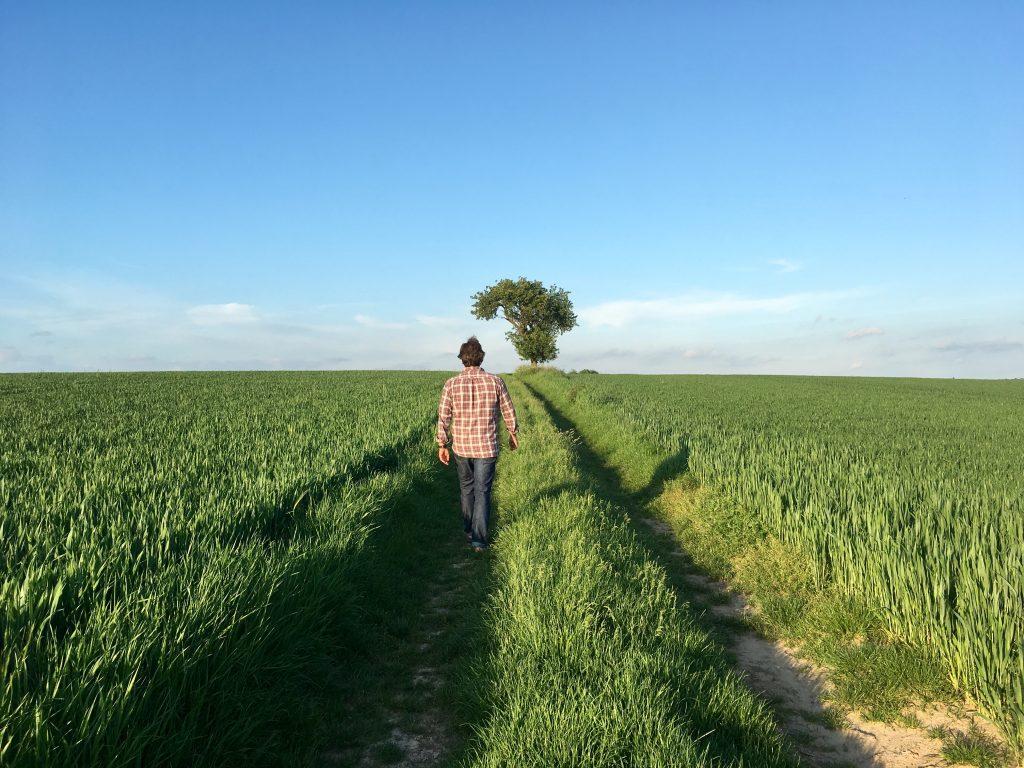 Freimaurer – ein freier Mann