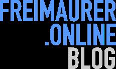 FREIMAURER.ONLINE ▲ Das Blog des »Freimaurer in 60 Minuten«-Autors